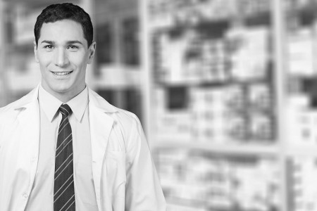 Pharmaceutical Staffing Agency: What You Need to Know While Searchingpharmaceutical staffing agencies